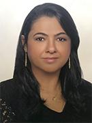 Regina Silva Sant'Ana